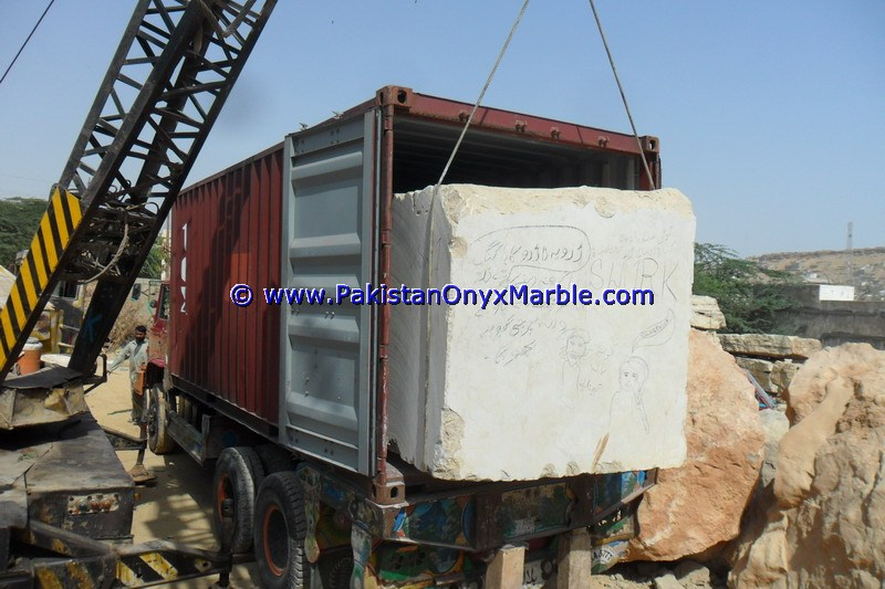 Index of /marble/blocks/block-loading/