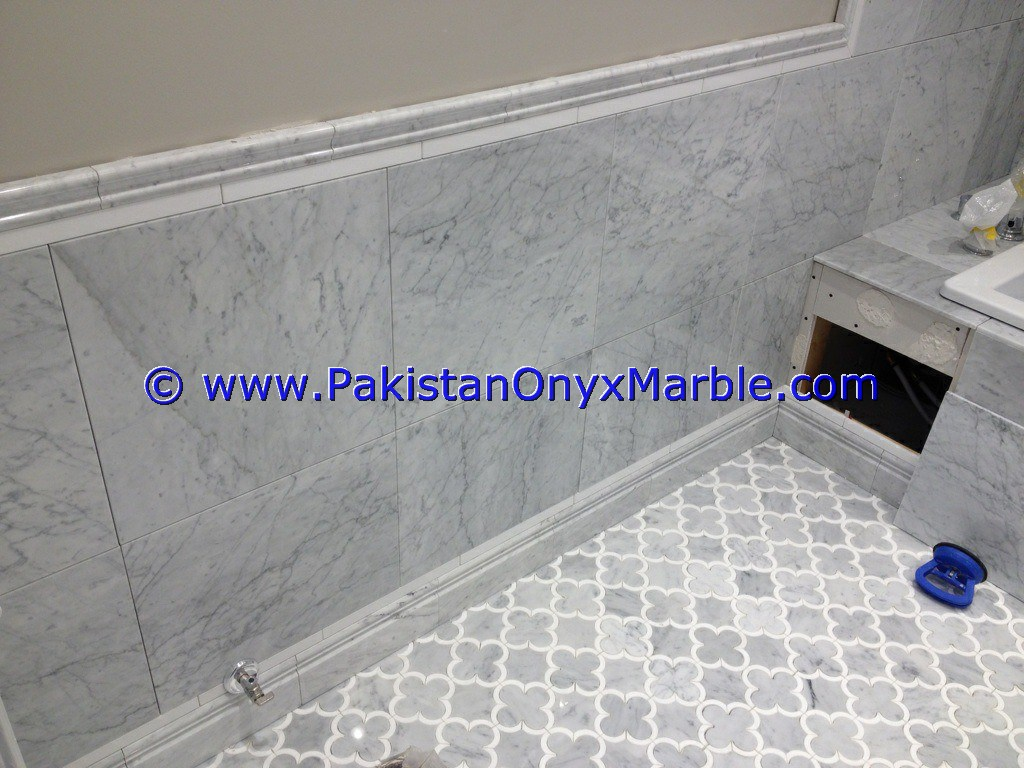 Index of /marble/moldings/base/gray/
