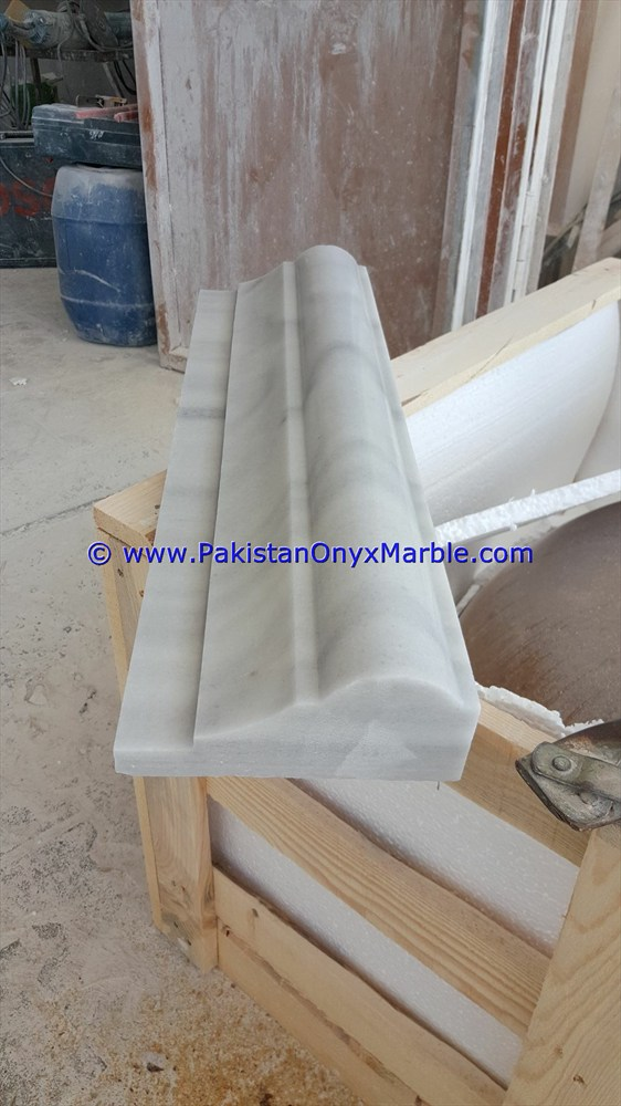 Index of /marble/moldings/chair/white/