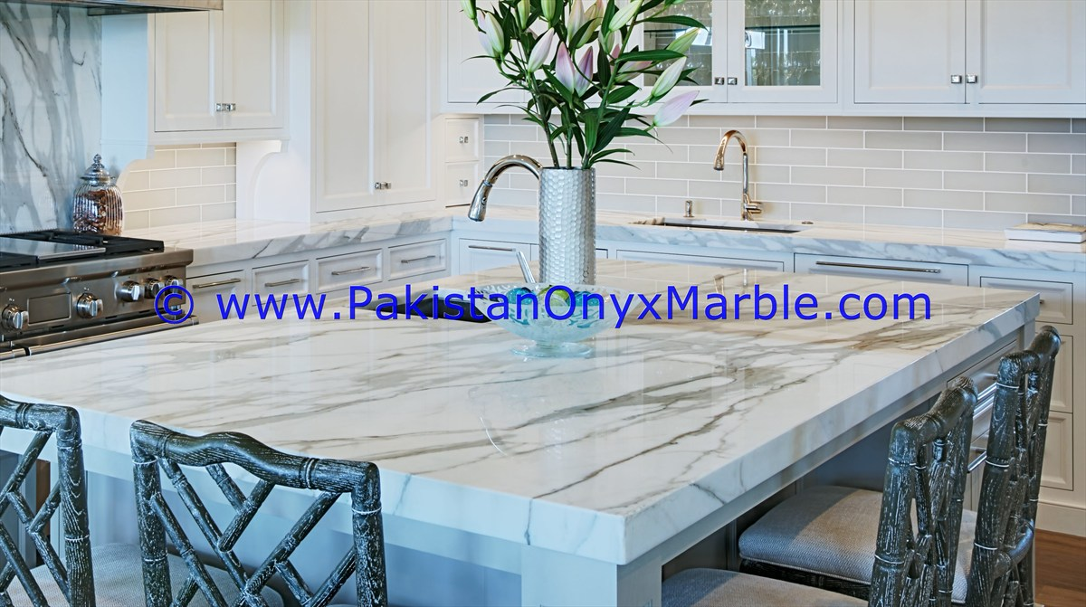 marble table tops vanity kitchen tops round square rectangle oval ...