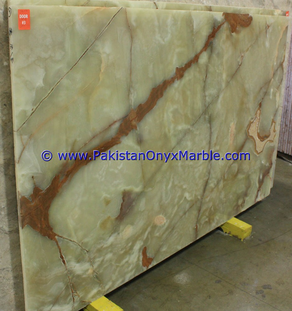 Green onyx countertops home hotel office resturent bar shop spa-02