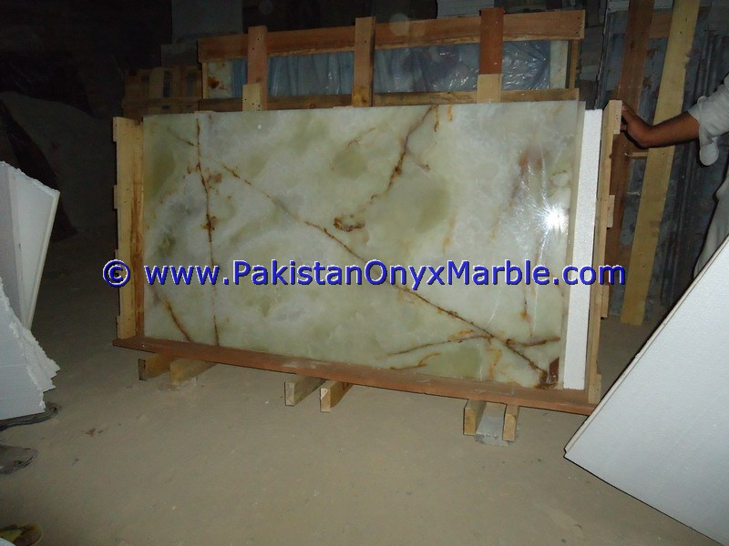 Green onyx countertops home hotel office resturent bar shop spa-07