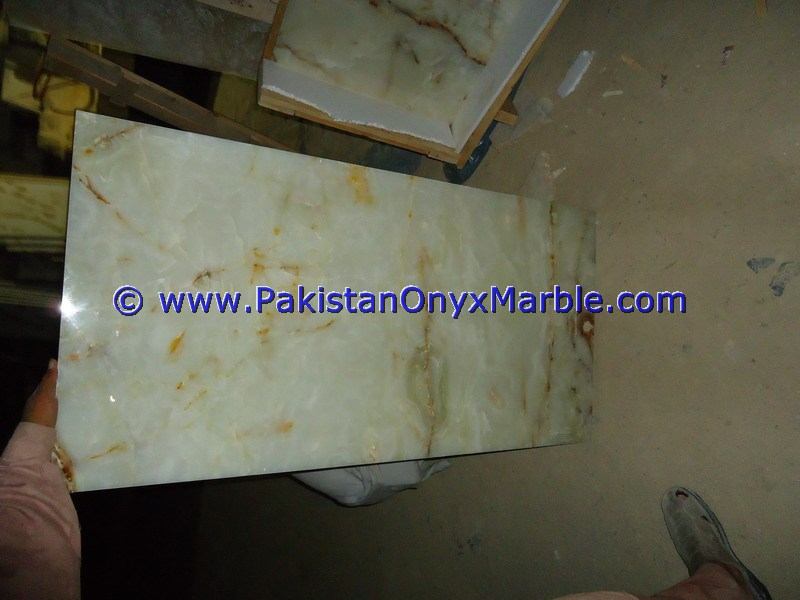 Green onyx countertops home hotel office resturent bar shop spa-09