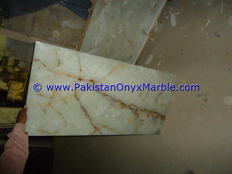Green onyx countertops home hotel office resturent bar shop spa-11