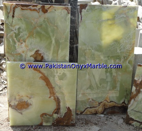 Green onyx countertops home hotel office resturent bar shop spa-14