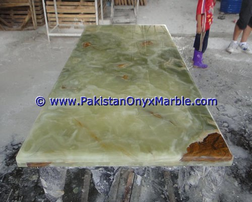 Green onyx countertops home hotel office resturent bar shop spa-20