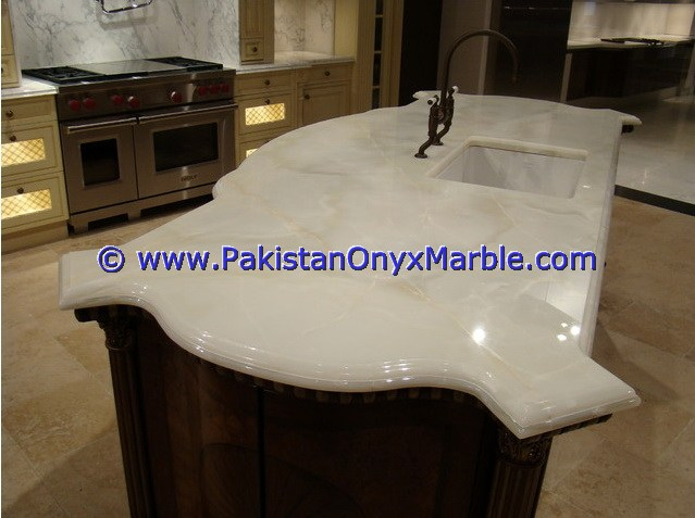 Beautiful Index of /onyx/countertops/white-onyx/ AQ54