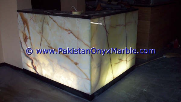 Onyx Countertops White Onyx Countertops Kitchen Bathroom Bar Backlit Onyx  Cou.