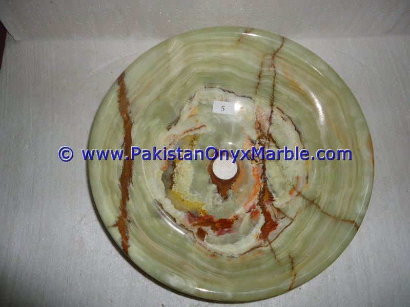onyx sinks and basin white onyx  light green onyx multi green onyx red onyx green onyx