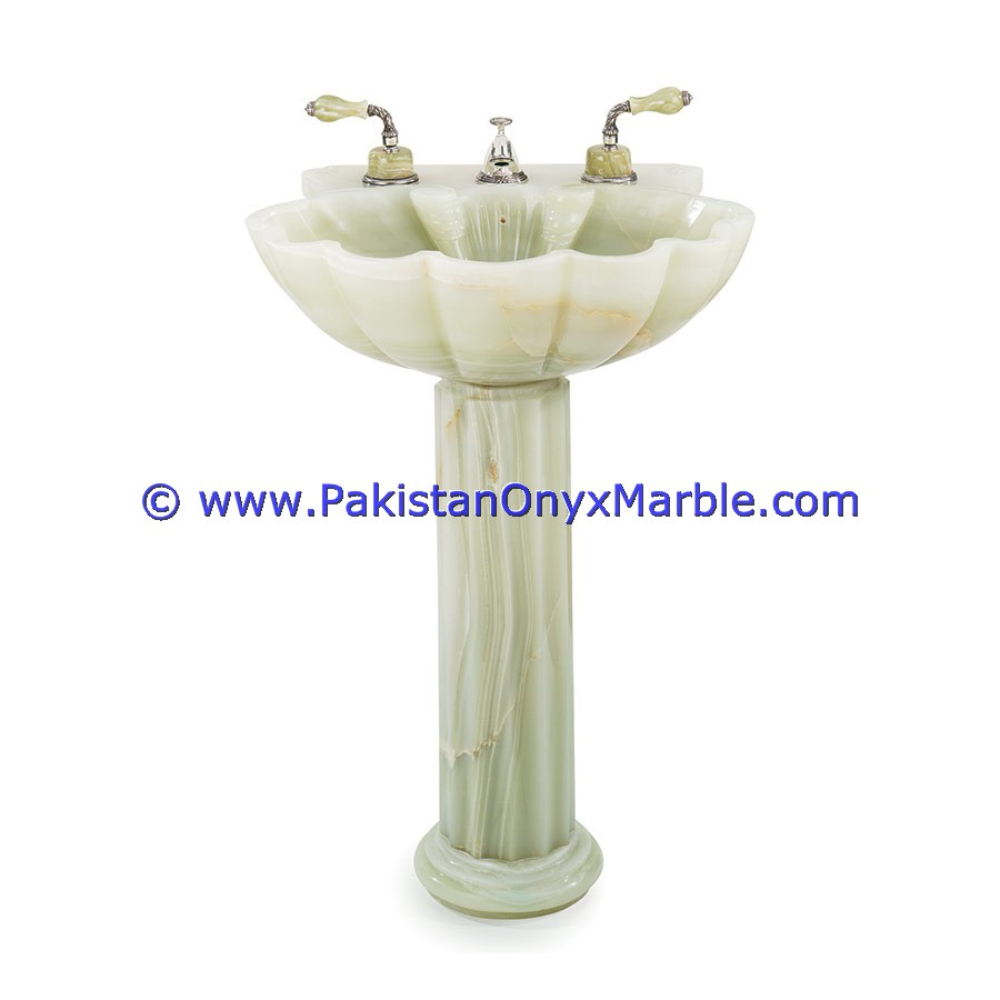 Onyx Bathroom Sink  Onyx Bathroom Sink Green Pedestal Sinks Basins01 Pakistan Marble. Onyx Bathroom Sink  Onyx Bathroom Sink White China Stone Sinkscom