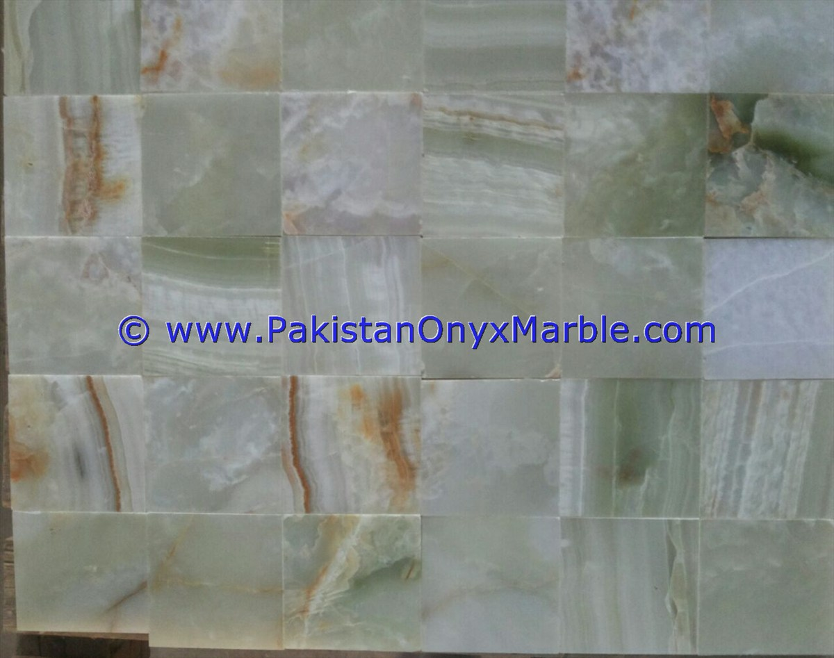Onyx tiles afghan green onyx tiles floor walls cladding bathroon afghan green onyx tiles floor walls cladding tiles 20 dailygadgetfo Choice Image