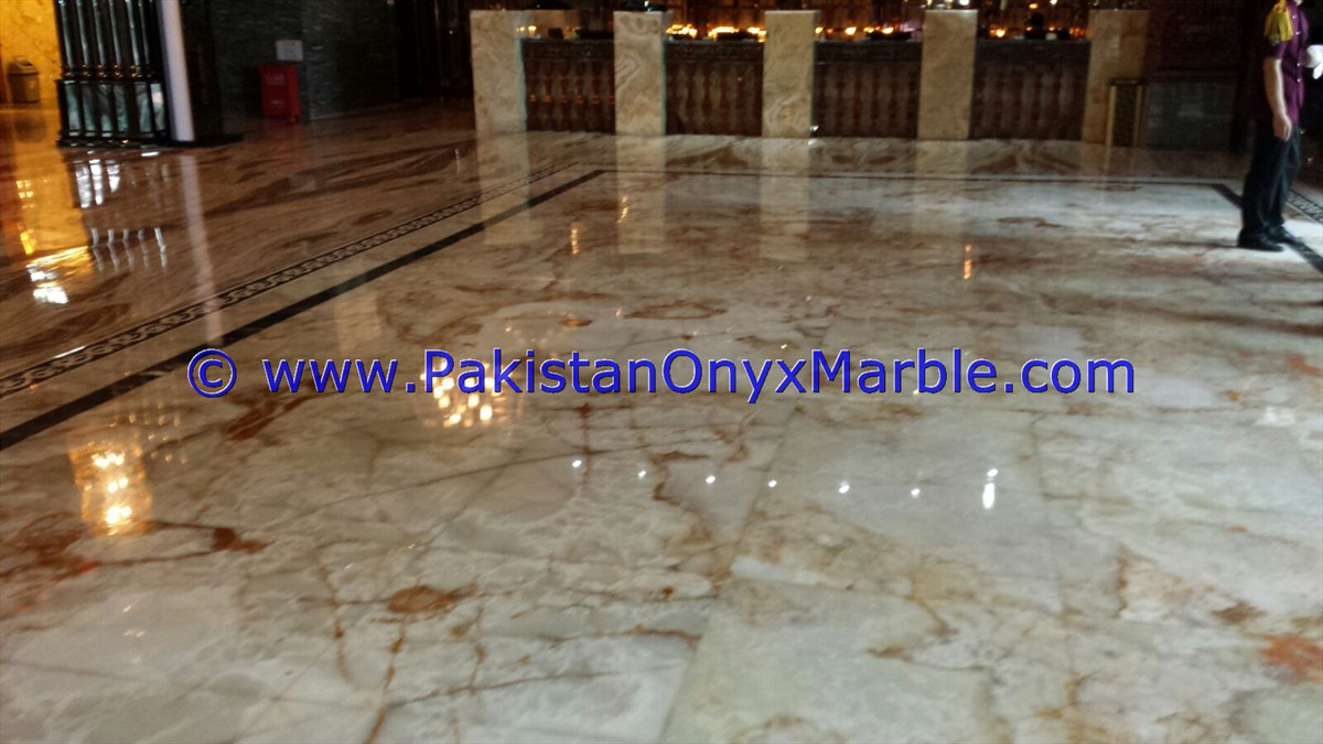 Index of onyxtilesprojects onyx tiles hotel lobby onyx floor tile 11g dailygadgetfo Choice Image