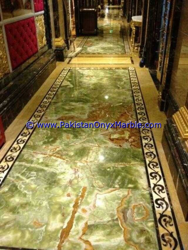 Pakistan Onyx Marble Onyx Tiles Onyx Slabs Onyx Blocks